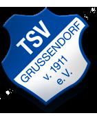 TSV Grußendorf