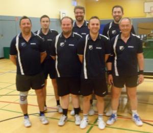 TSV_Grußendorf_Tischtennis_Mannschaft_2015_2016_20160416