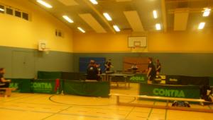 TSV_Grußendorf_Tischtennis_Vollbüttel_20160416