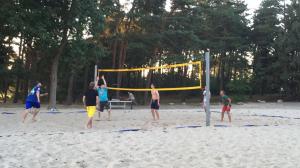 20160817_TSVGrußendorf_Beachvolleyball_Bernsteinsee