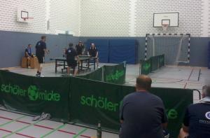 20160926_tsv_grussendorf_tischtennis_adenbuettel