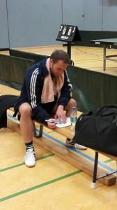 tsv_grussendorf_tischtennis_20161210_grassel_3