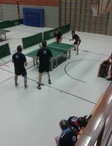 TSV_Grußendorf_Tischtennis_Meine_20170124