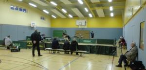 TSV_Grußendorf_Tischtennis_20170211_Adenbüttel