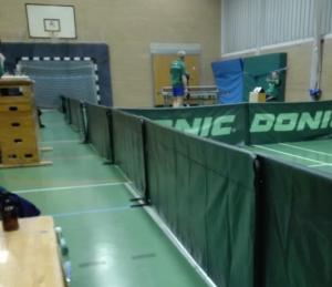 TSV_Grußendorf_Tischtennis_20170218_Neudorf-Platendorf