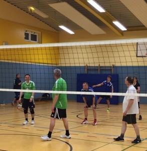 20170329_TSVGrußendorf_Volleyball_Aufschlag