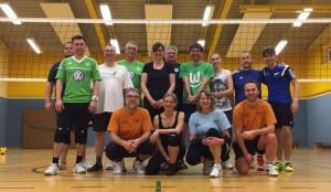 20170329_TSVGrußendorf_Volleyball_Gruppenfoto