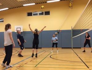 20170329_TSVGrußendorf_Volleyball_Pritschen