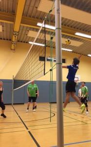 20170329_TSVGrußendorf_Volleyball_Schmettern