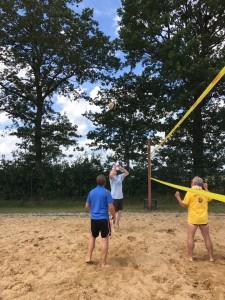 20170730_TSVGrußendorf_Volleyball_SportfestBrome02