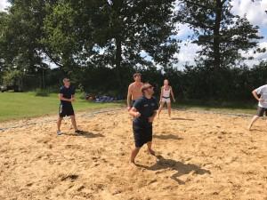 20170730_TSVGrußendorf_Volleyball_SportfestBrome04