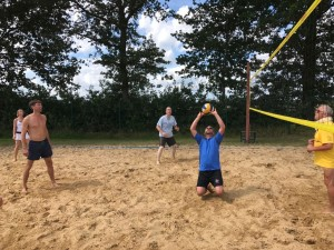 20170730_TSVGrußendorf_Volleyball_SportfestBrome05