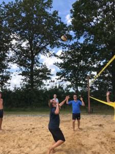 20170730_TSVGrußendorf_Volleyball_SportfestBrome06