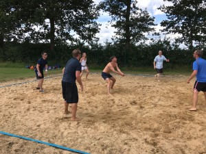 20170730_TSVGrußendorf_Volleyball_SportfestBrome07