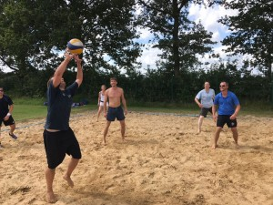 20170730_TSVGrußendorf_Volleyball_SportfestBrome08