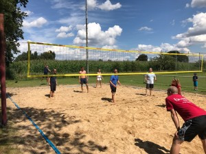 20170730_TSVGrußendorf_Volleyball_SportfestBrome09