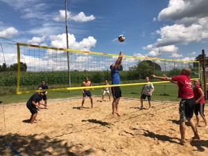 20170730_TSVGrußendorf_Volleyball_SportfestBrome11