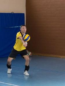 20170903_TSVGrußendorf_ VolleyballturnierDannenbüttel1
