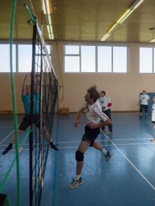 20170903_TSVGrußendorf_ VolleyballturnierDannenbüttel2