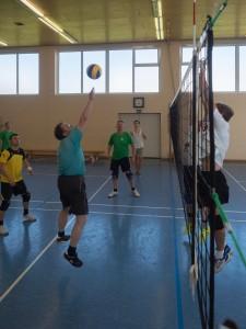 20170903_TSVGrußendorf_ VolleyballturnierDannenbüttel3