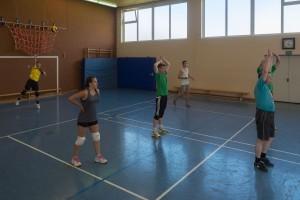 20170903_TSVGrußendorf_ VolleyballturnierDannenbüttel4