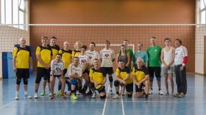 20170903_TSVGrußendorf_ VolleyballturnierDannenbüttel5