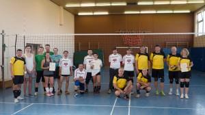 20170903_TSVGrußendorf_ VolleyballturnierDannenbüttel6