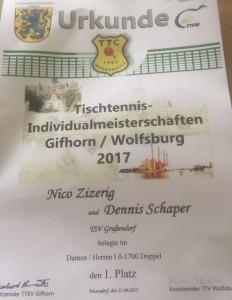 20170923_TSVGrußendorf_Tischtennis_Kreisindividualmeisterschaften_WesendorfWahrenholz_1