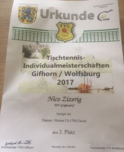 20170923_TSVGrußendorf_Tischtennis_Kreisindividualmeisterschaften_WesendorfWahrenholz_2