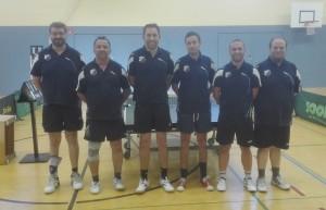 TSVGrußendorf_Tischtennis_20171014_Mannschaft