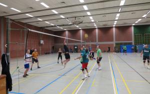 20171105_TSVGrußendorfVolleyball_Westhagen1