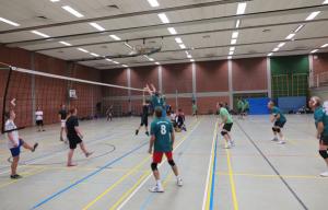 20171105_TSVGrußendorfVolleyball_Westhagen2