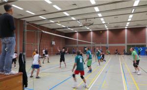 20171105_TSVGrußendorfVolleyball_Westhagen3