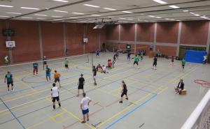 20171105_TSVGrußendorfVolleyball_Westhagen4