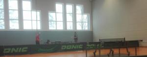 TSV_Grußendorf_Tischtennis_20171204_Triangel