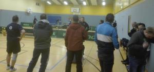 TSV_Grußendorf_Tischtennis_Knesebeck_20180119