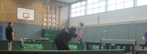 TSV_Grußendorf_Tischtennis_20180211_Isenbüttel