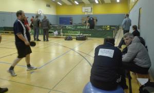 TSV_Grußendorf_Tischtennis_Gifhorn_20180209