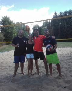 20180811_TSVGrußendorf_Volleyball_Brome_1