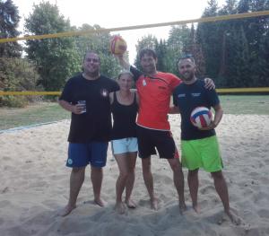 20180811_TSVGrußendorf_Volleyball_Brome_2