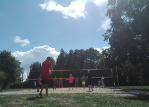 20180811_TSVGrußendorf_Volleyball_Brome_3