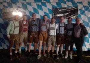 TSV_Grußendorf_Tischtennis_20180915_Grassel_1
