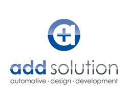 sponsor_add-solution