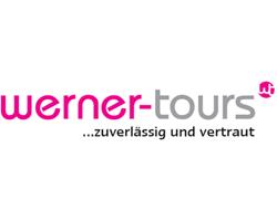 sponsor_werner-tours
